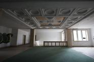 Mosaic room