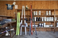 bislingen_skirental3